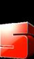 100px-RTL5
