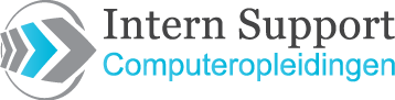 Intern Support Computeropleidingen Rotterdam