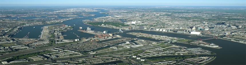 bedrijven-Rotterdam-en-omgeving