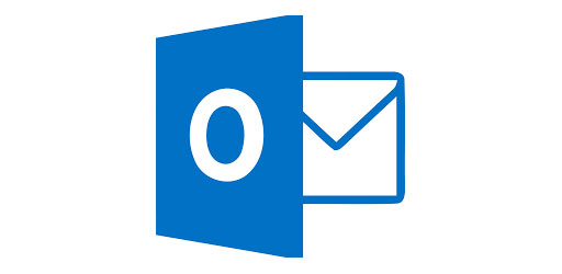 training microsoft outlook