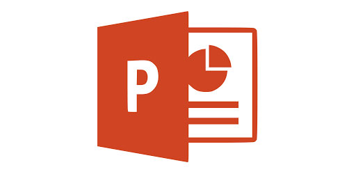 training microsoft powerpoint